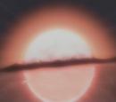 Fire Release: Roaring Flame Sphere