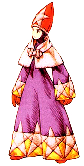 Mafia Game 26; The Crystal War, 7th Day - Page 18 TimeMageMale