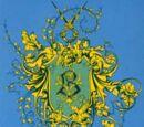 Beauxbatons magiske akademi