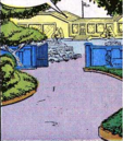 Beverly Hills Tennis Club from Iron Man Vol 1 226 001.png