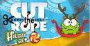 Cut-The-Rope-Holiday-Logo.jpg