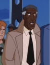 William Henderson DCAU 001.png