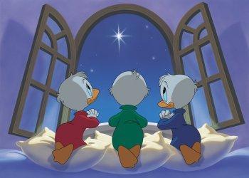 Mickey's Once Upon a Christmas - Disney Wiki