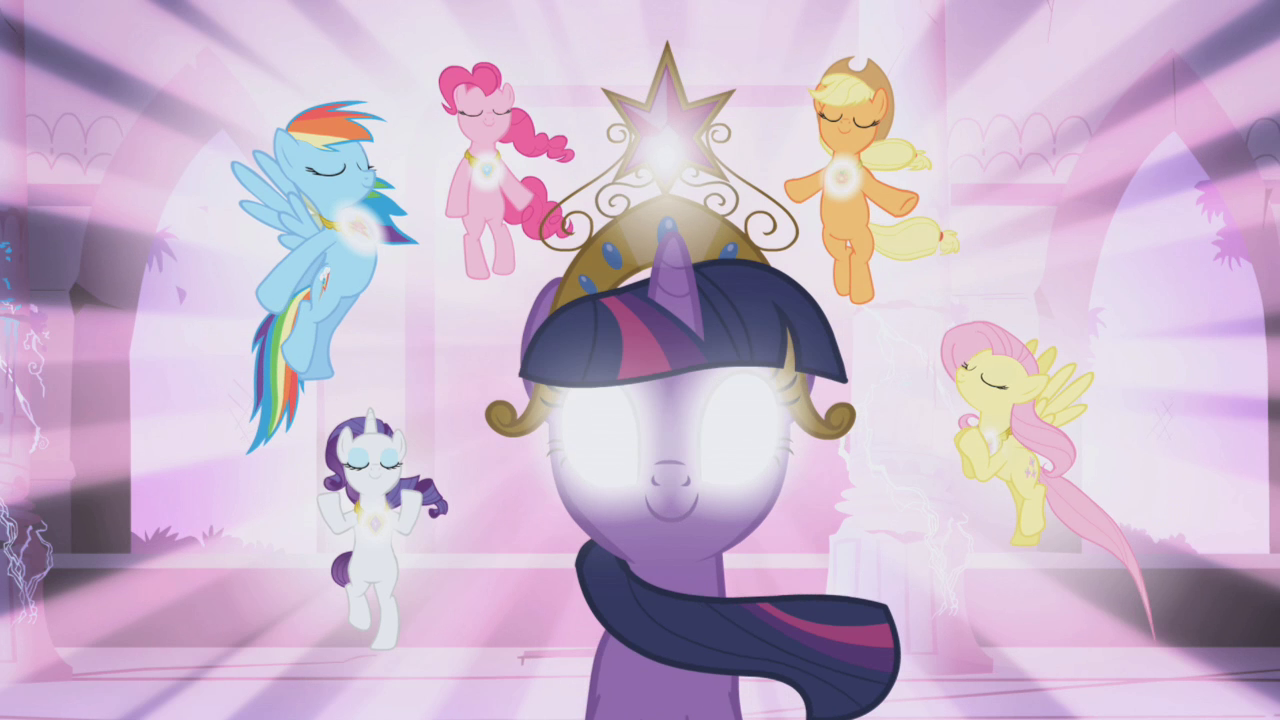 http://img2.wikia.nocookie.net/__cb20111205172131/mlp/images/2/2c/Main_ponies_activated_the_Elements_of_Harmony_S01E02.png