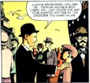 Alfred Pennyworth Detective 27 001.jpg