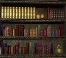 Libri (Skyrim)