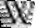 Wikipedia favicon.PNG