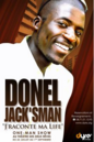 Spectacle Donel Jack'sman.png