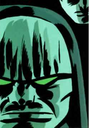 Darkseid Earth-21 001.png