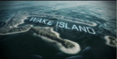 WAKE ISLAND 2014 BTK OVERVIEW.png
