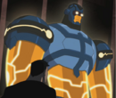 Infinity-Man Earth-16 001.png