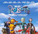 Animated features released by 20th Century Fox