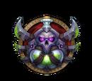 RP-Guide: Bösewichte im RP