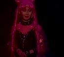 Tanjō! Ankoku no Princess Black Lady
