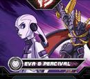 Eva-Q8