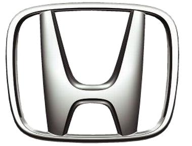 Image Honda Logo Png Forza Motorsport 4 Wiki