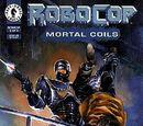 Mortal Coils Part 3