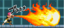 Fire Dragon's Roar Game.PNG