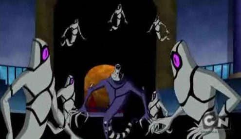 Zs'Skayr - Villains Wiki - villains, bad guys, comic books ...