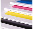 70 Exemplos de Design Editorial