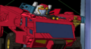 Energon-inferno-ep**-1.png