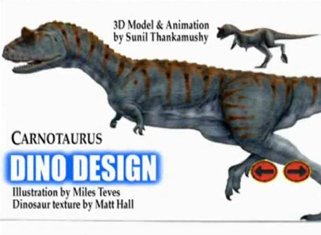 Carnotaurusdinodesign.jpg
