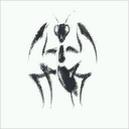 Env fv mantis-pictogram-lego.png