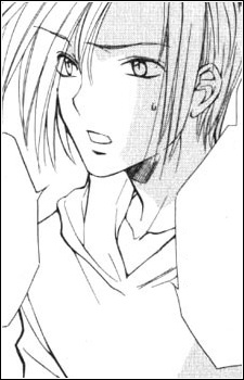 Midori Arai - Loveless Wiki