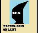 Game: Dead or Alive