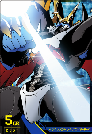 Image - Imperialdramon Fighter Mode 1-123 (DJ).png ...
