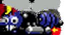 Buzzbomber-sprite.png