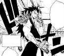 Images of Gajeel Redfox