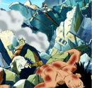 Gajeel defeated by Natsu.jpg