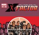 X-Factor Vol 1 229