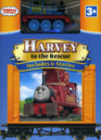 HarveytotheRescueDVD.png
