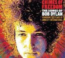 Chimes of Freedom: The Songs of Bob Dylan Honoring 50 Years of Amnesty International
