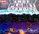 Last Planet Standing Vol 1 3