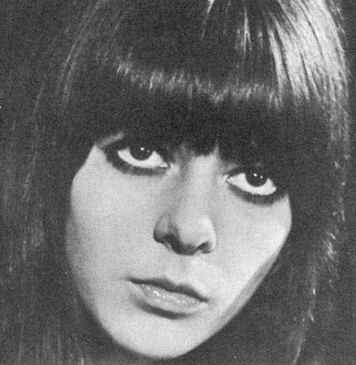 Maureen Starkey The Beatles Wiki