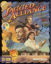 Jagged Alliance cover.jpg