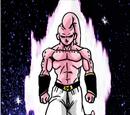 Universo Nº4