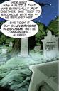 Gravestones Titans Tomorrow 002.png