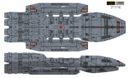 Eternal Class Battlestar.png