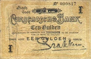 Netherlands Antillean Guilder Currency Wiki The Online