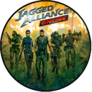 Jagged Alliance Online.png