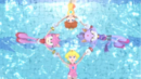 Synchronized Swimming.png