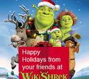 Dopp/Technical Update: December 13, 2011 - Happy Holidays