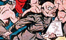 Baron von Ritter (Earth-616) from Daring Comics Vol 1 9 0001.jpg