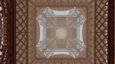 Eiffel tower underview.PNG