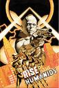 Frankenstein Agent of SHADE Vol 1 7 Textless.jpg