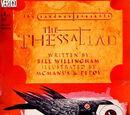 Sandman Presents: The Thessaliad Vol 1 4